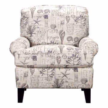 Picture of Mayci Club Chair