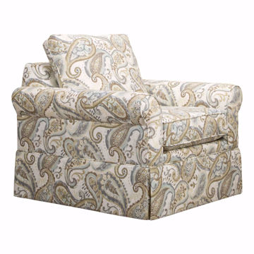 Picture of Eastwick Chair