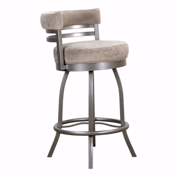 "Picture of Atlanta 26"" Barstool"