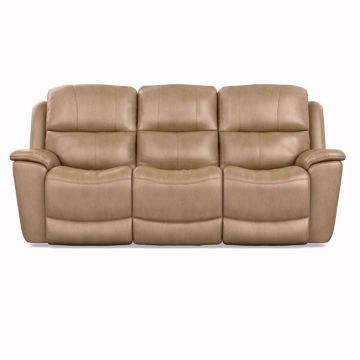 Picture of Cade Power Recliner Sofa