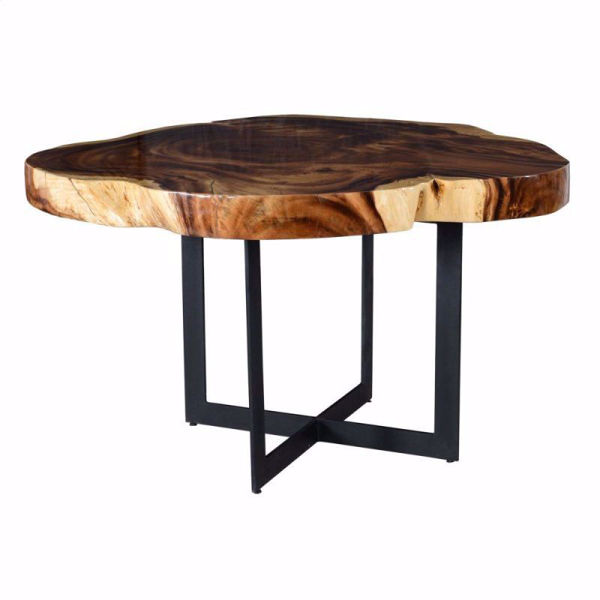 Picture of Alder Dining Table