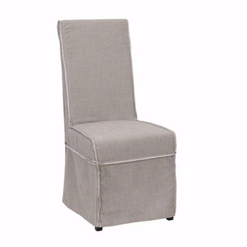 Picture of Shane Gray Side Chair