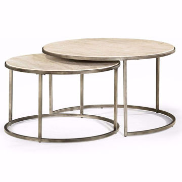 Picture of Modern Basics Cocktail Table