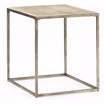 Picture of Modern Basic End Table