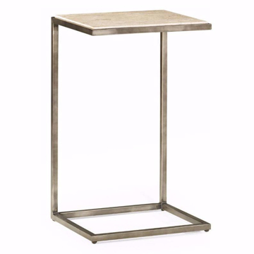 Picture of Modern Basics Square End Table