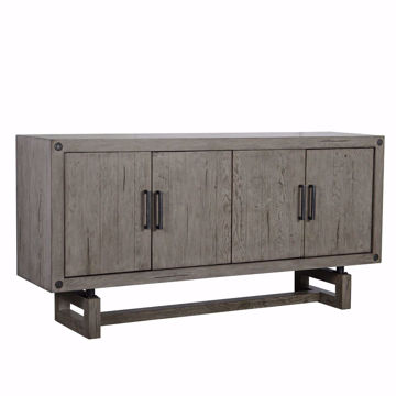 Picture of Winston 4 Door Sideboard