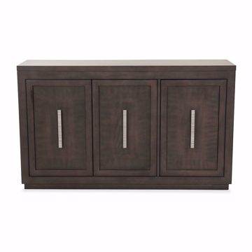 "Picture of Hartford 60"" Sideboard"