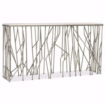 Picture of Thicket Console Table