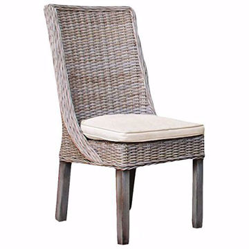 Picture of Exuma Side Chair
