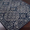 Picture of Smithsonian 8X11 Area Rug