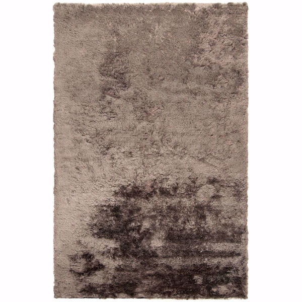 Picture of Jasper 8000 Grey 5X8 Area Rug