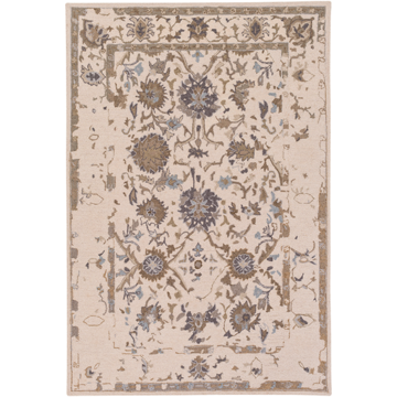Picture of Castille 2012 6X9 Area Rug