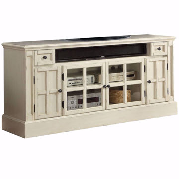 "Picture of Charlotte 62"" TV Console"
