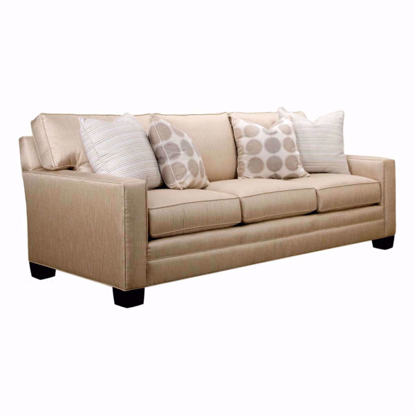 Picture of Bedford PDS Ii Sofa