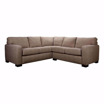 Picture of Bryant 2 Piece Sectional Sofa
