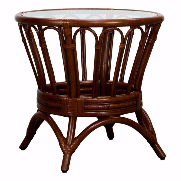 Picture of Moss Landing End Table