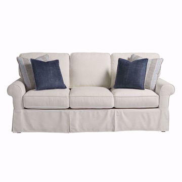 Picture of Ventura Sofa