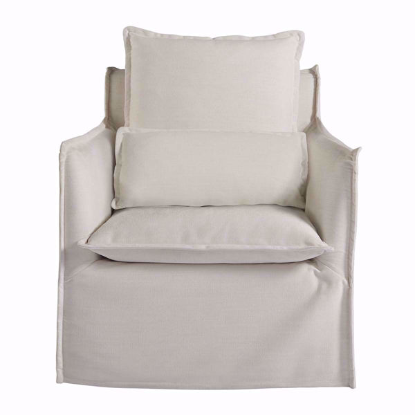 Picture of Siesta Key Swivel Chair