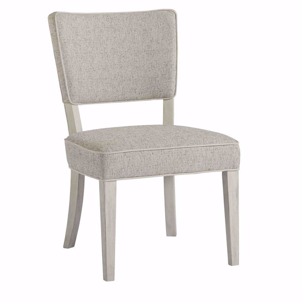 Picture of Destin Side Chair