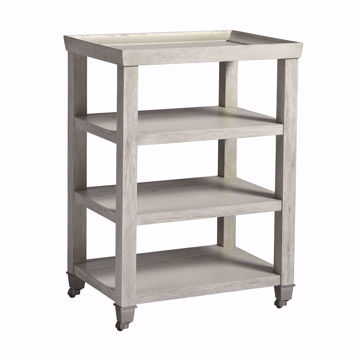 Picture of Escape Side Table