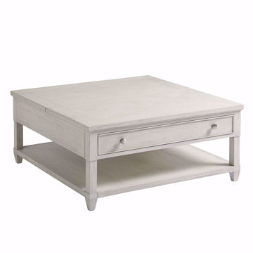 Picture of Topsail Lift Top Table