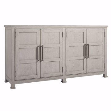 Picture of Escape Credenza