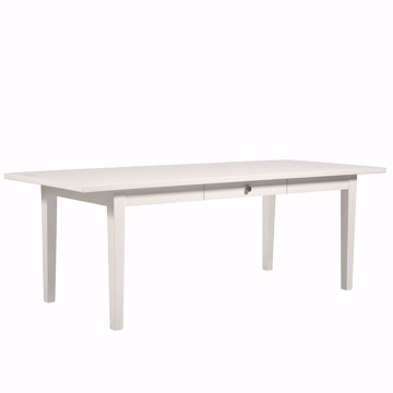 Picture of Escape Cottage Dining Table