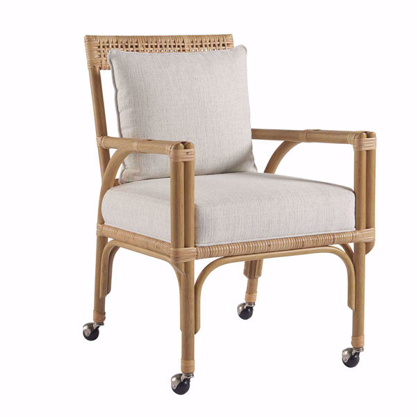 Picture of Newport Dining & Game Chair