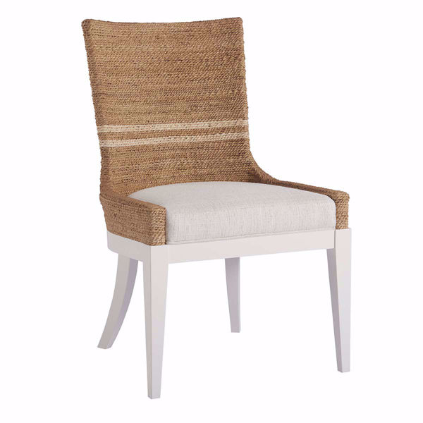 Picture of Siesta Key Dining Chair