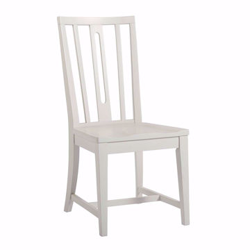 Picture of Escape Kitchen Chair