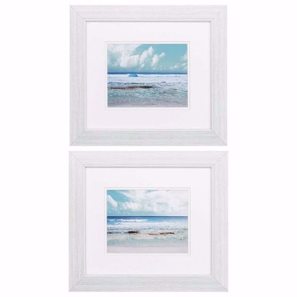 Picture of Cancun Magic Wall Art Set