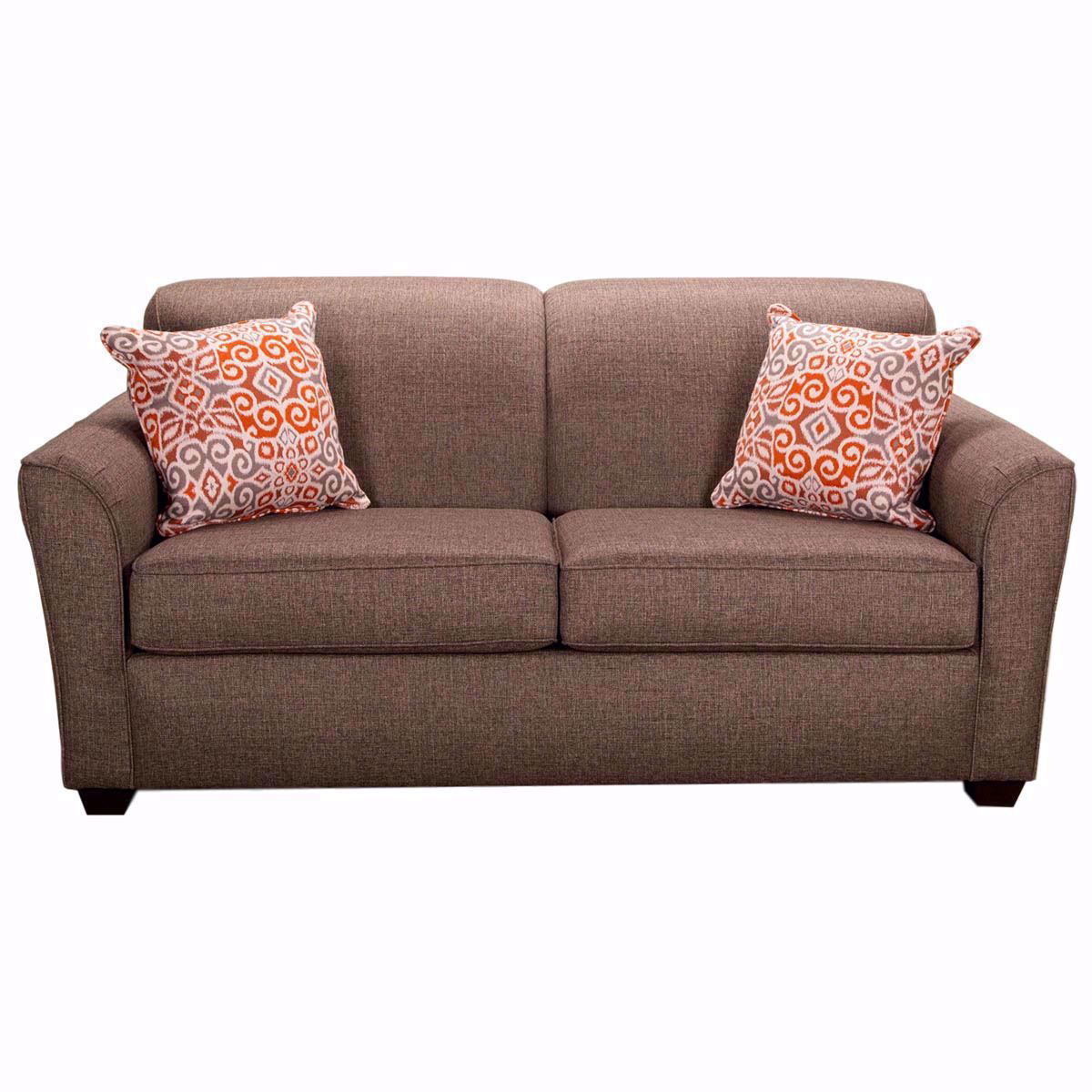 Picture of Smyrna Full Sleeper Sofa
