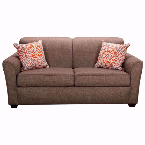 Picture of Smyrna Full Sleeper Sofa