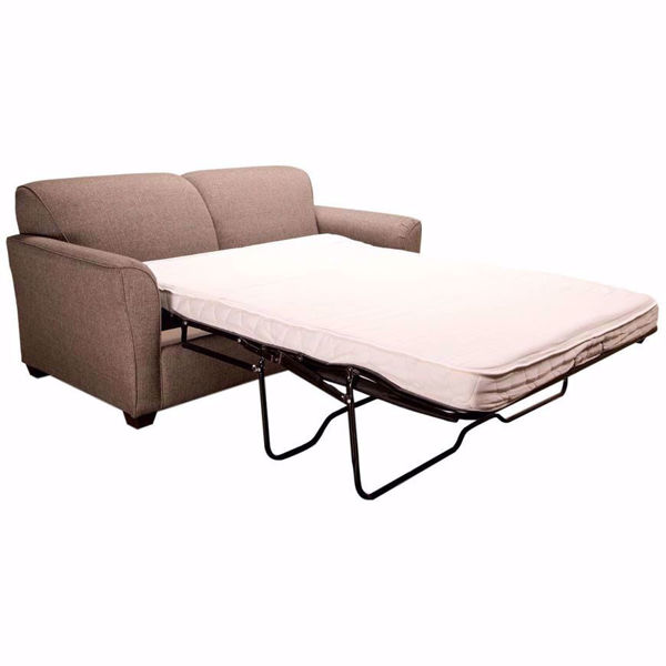 Picture of Smyrna Full Sleeper Sofa with Standard Mattress