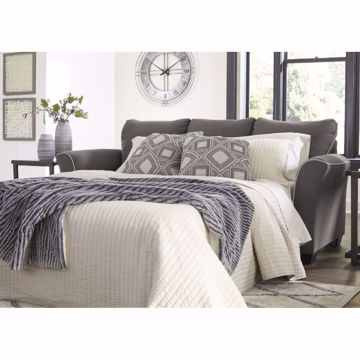 Picture of Rachel Queen Sleeper Sofa
