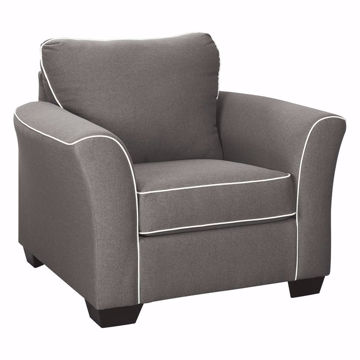 Picture of Rachel Chair