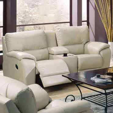 Picture for category - Loveseats -