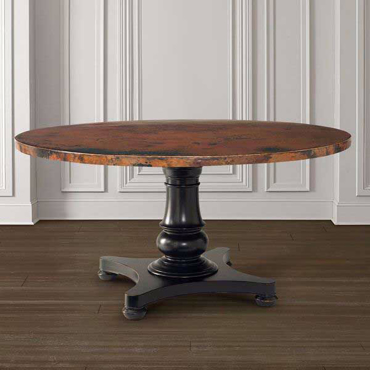 Picture for category - Dining Tables -
