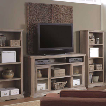 Picture for category - Media Chests -