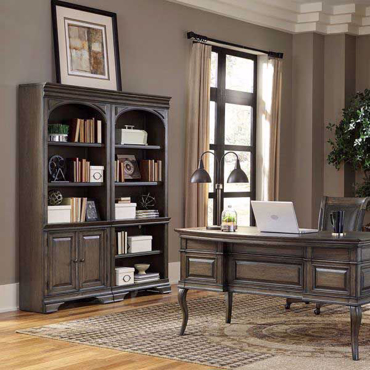Picture for category - Bookcases -