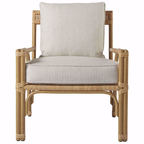 Picture of Newport Accent Chair