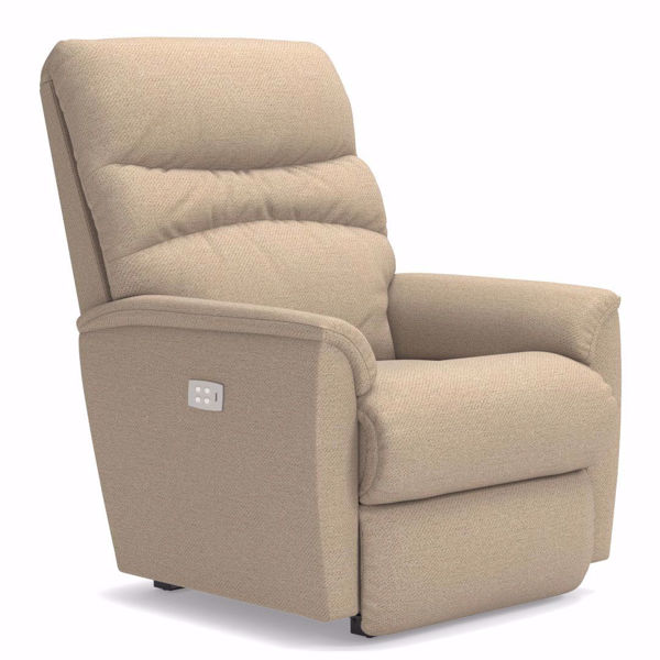 Picture of Coleman Power Wall Recliner
