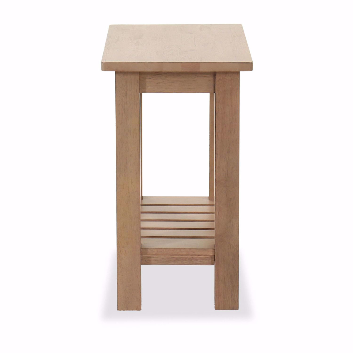 Picture of Riverside Chairside Table