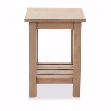 Picture of Riverside End Table