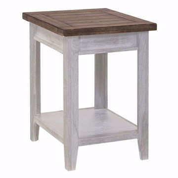 Picture of Whitney Chairside Table