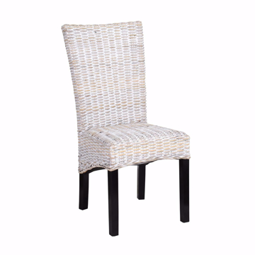 Picture of Cunningham Dining Chair