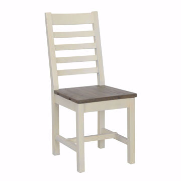 Picture of Dawson Dining Chair