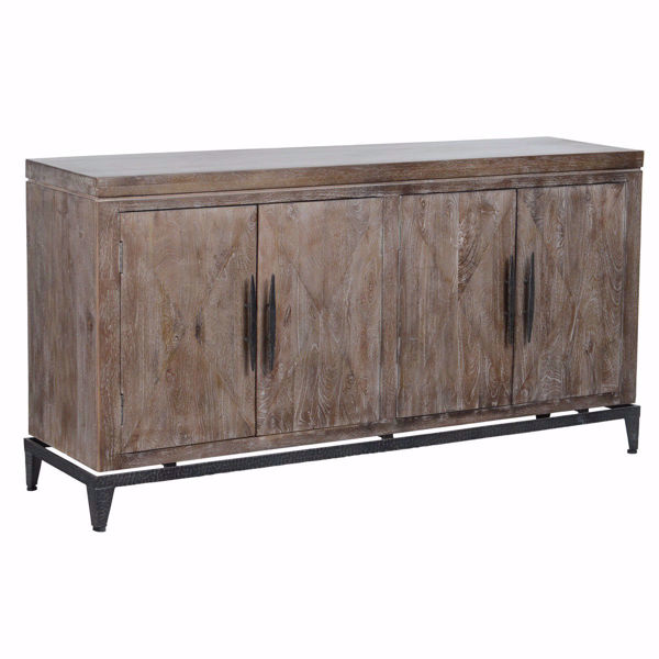 Picture of Barrett Sideboard