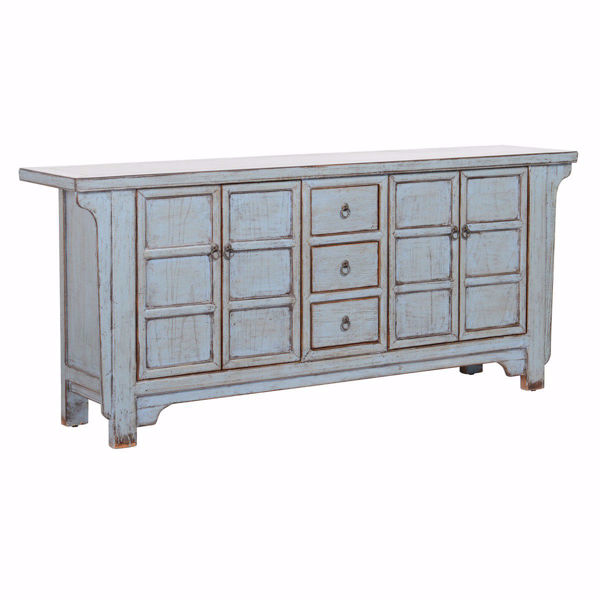 Picture of Crafton Sideboard