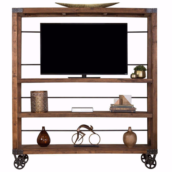 Picture of Santa Maria Bookshelf